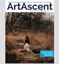 Art Ascent magazine.jpg