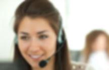 woman-11talks-into-phone-headset.jpg