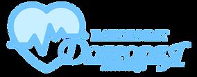 Final logo3.1.png