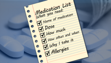 lff_medication-list-07.png