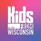 New kids logo.png