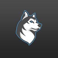 Huskies S6.png