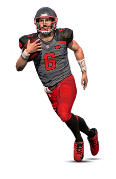 Red Dragons QB.png