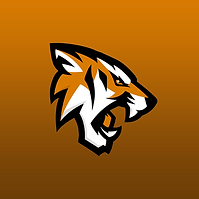 Tigers S6.png