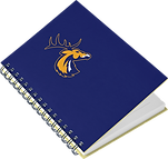 Elks Notebook.png