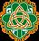 Shamrock_Logo_Maybe.png