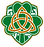 Shamrock_Logo_Maybe.png