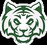 Celtic_Tigers_Logo.png