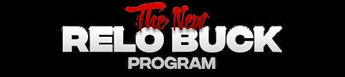 NEW RELO BUCK PROGRAM.png