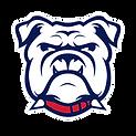 Bulldogs_logo.png