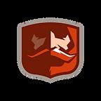 pioneers_rebrand_logo.png