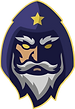 Wizards_logo.png