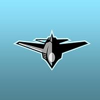Aviators S6.png