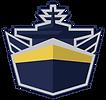 Dreadnoughts_Logo_w_stroke.png