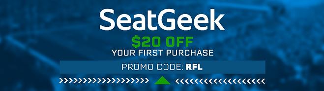 Seat Geek ad.png
