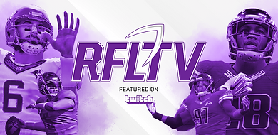 RFLTV ad.png