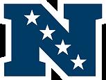 National_Football_Conference_logo.svg.pn