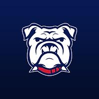 Bulldogs S6.png