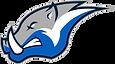 River_Hogs_Logo.png