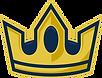 Barons_Logo.png