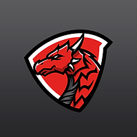 Red Dragons S6.png