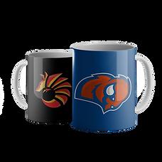 RFL Mugs.png