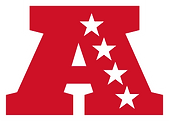 American_Football_Conference_logo.svg.pn