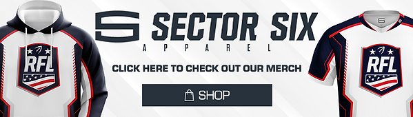 Sector Six Apparel Ad.png