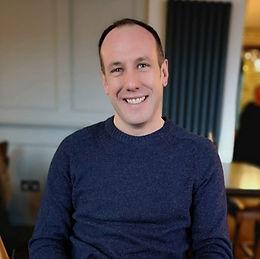 Steve Beal