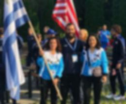 Mundialistas 100 k Croacia.jpg