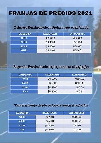 FRANJAS DE PRECIOS 2021.jpg