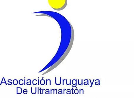 Formulario inscripción Uruguay es ultra 2020