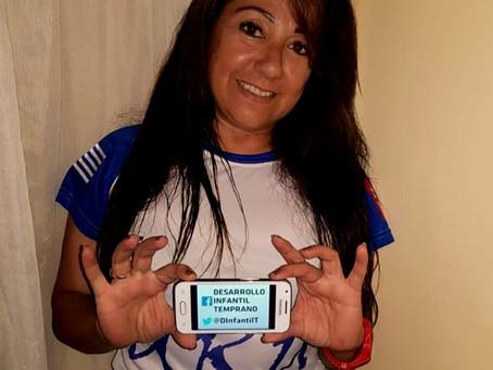 48hs internacionales - Gran Premio Mirita Hernandez