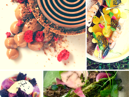 Hire a Personal Chef in San Diego for your next event