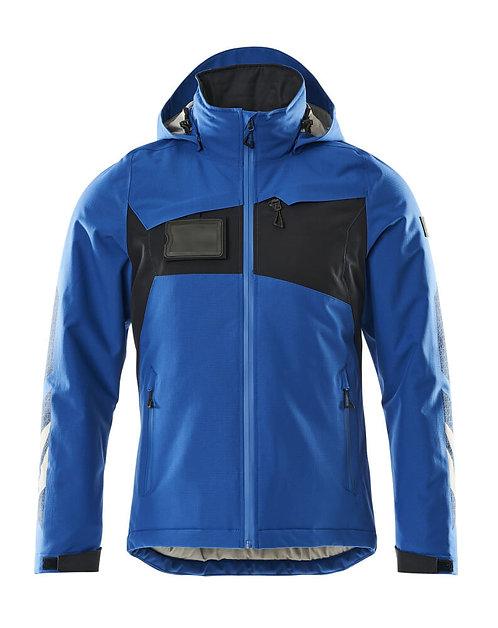 MASCOT® Winter Jacket 18335-231