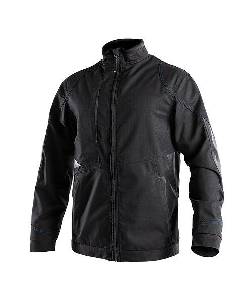 DASSY® ATOM Two-tone work jacket