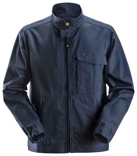 1673 Service Jacket