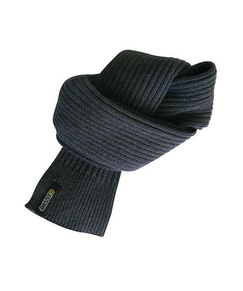 DASSY® AURA Knitted scarf