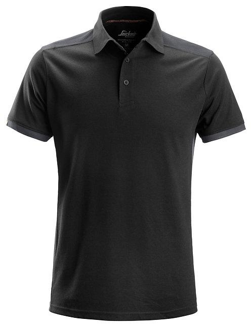 2715 AllroundWork, Polo Shirt Color Combo