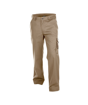 DASSY® LIVERPOOL Work trouser