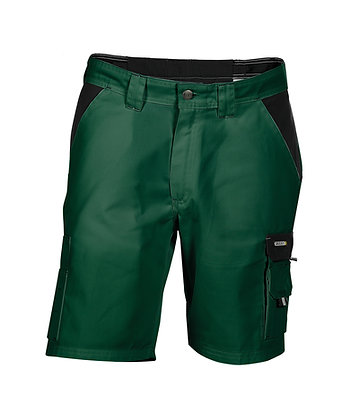 DASSY® ROMA Two-tone work short for painters
