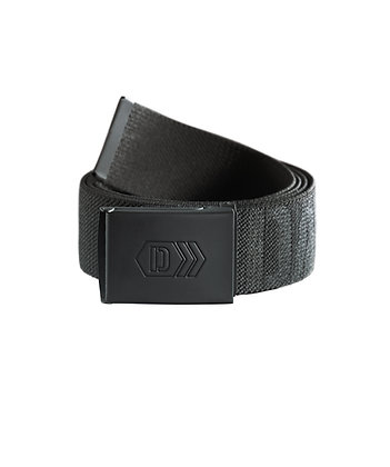 DASSY® XANTUS Stretch belt with print