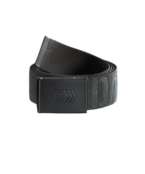 DASSY® XANTUS Stretch belt with print