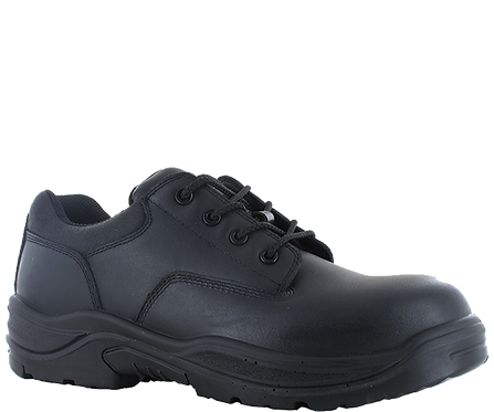 SITEMASTER LOW COMPOSITE TOE & PLATE SHOE