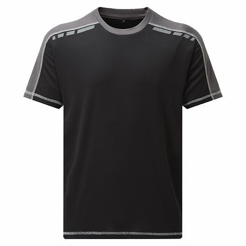 TuffStuff Elite T-Shirt