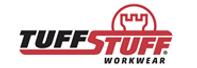 tuff-stuff-logo.png