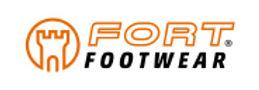 Fort-Footwear logo.jpg
