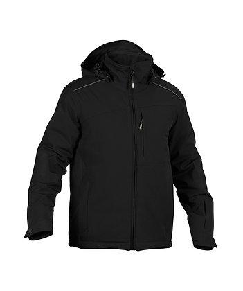DASSY® NORDIX Stretch winter jacket