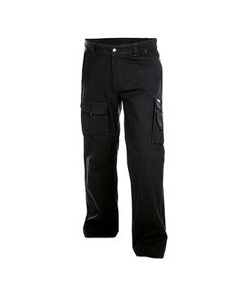 DASSY® KINGSTON CANVAS work trouser