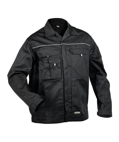 DASSY® NOUVILLE Work jacket